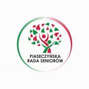 Piaseczyńska Rada Seniorów